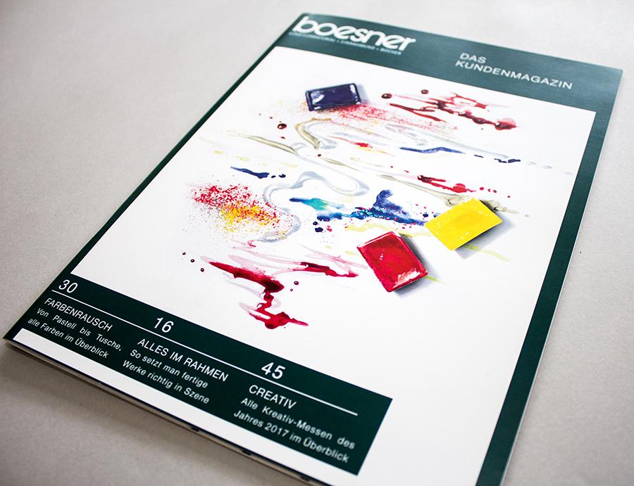 Kundenmagazin1