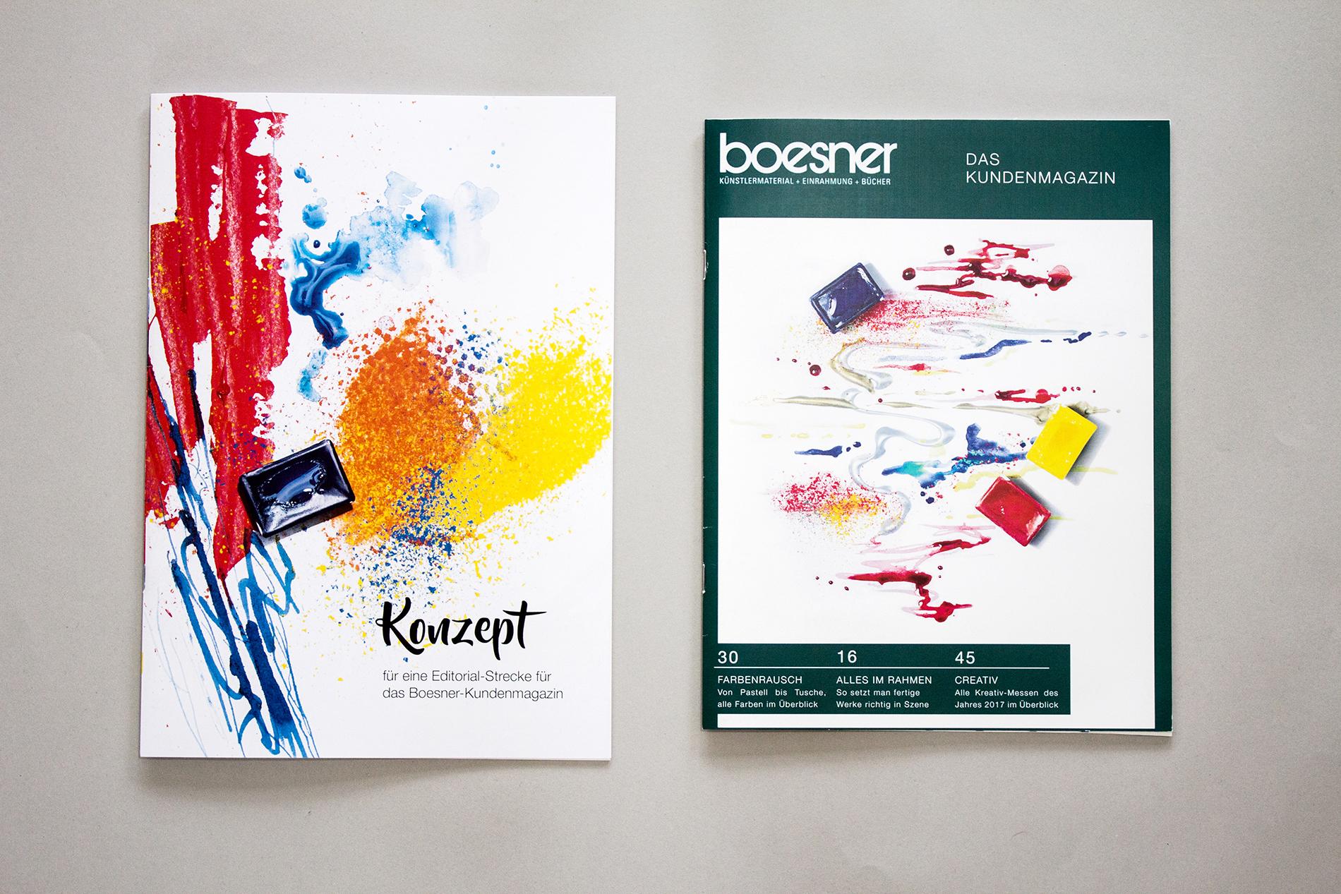 Kundenmagazin2