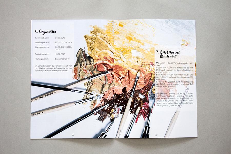 Kundenmagazin6