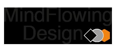 Logo_Mfd_redu-5