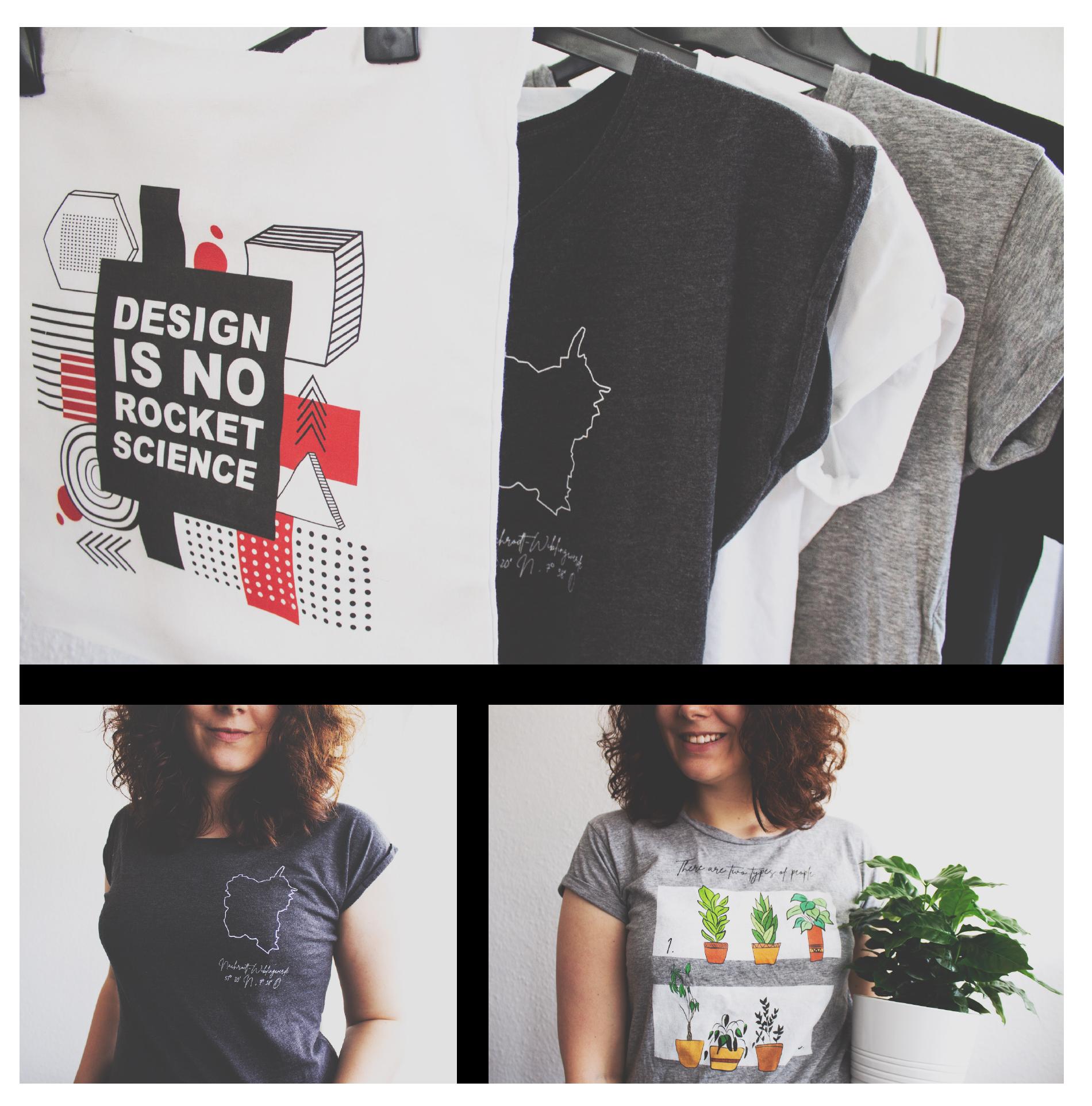 Shopseite_Kleidung