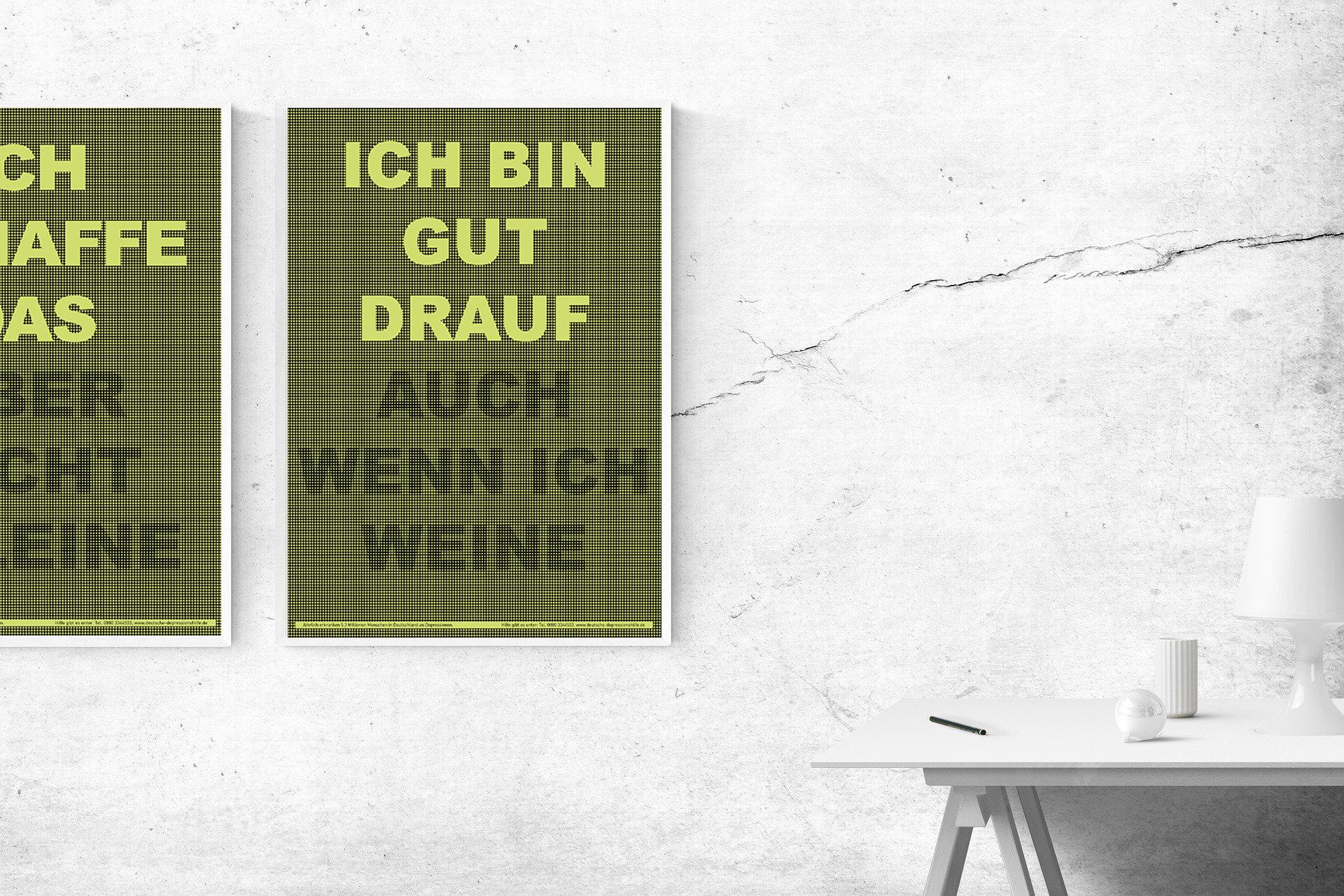poster-mockup-2853843_1920_be