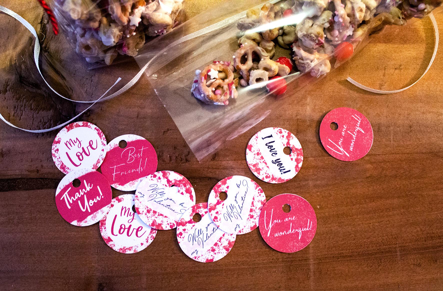 Valentines_Crunch_3