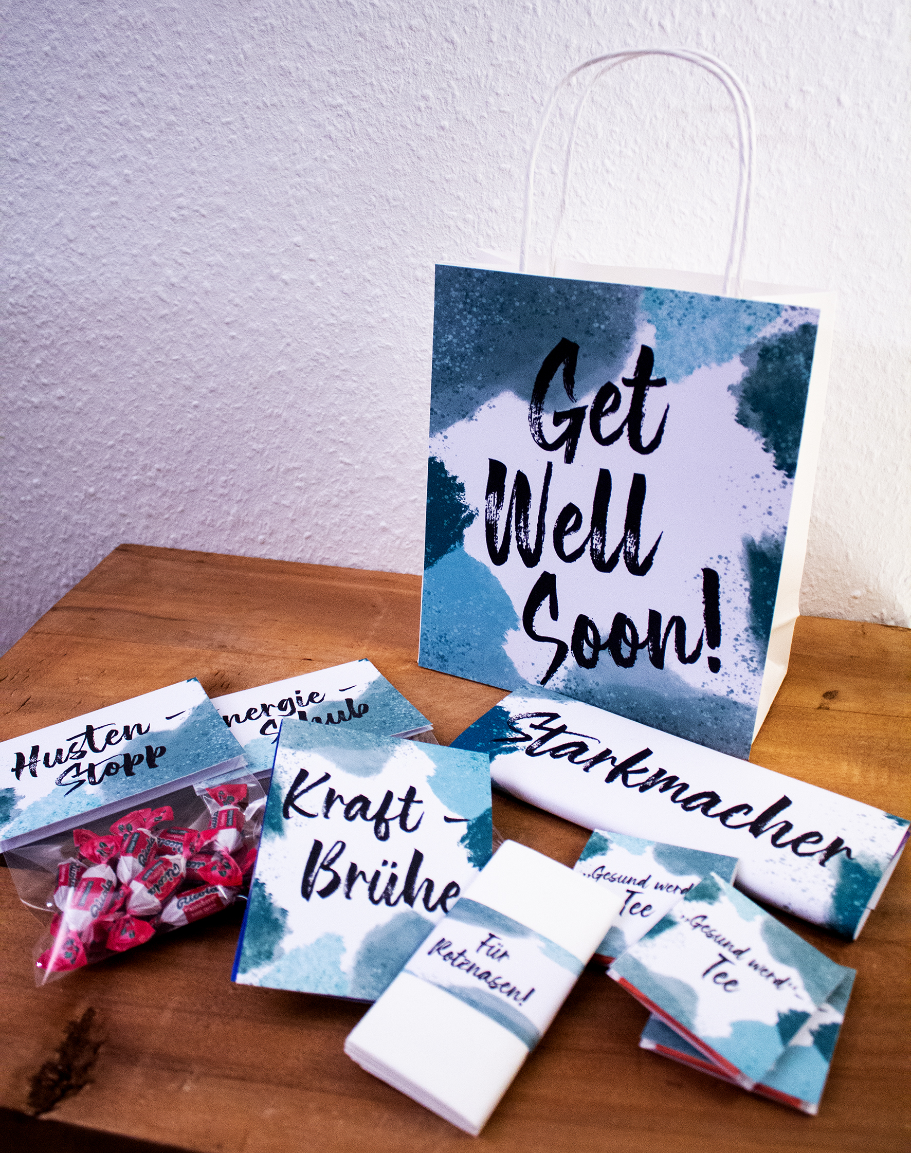 Get well soon_1