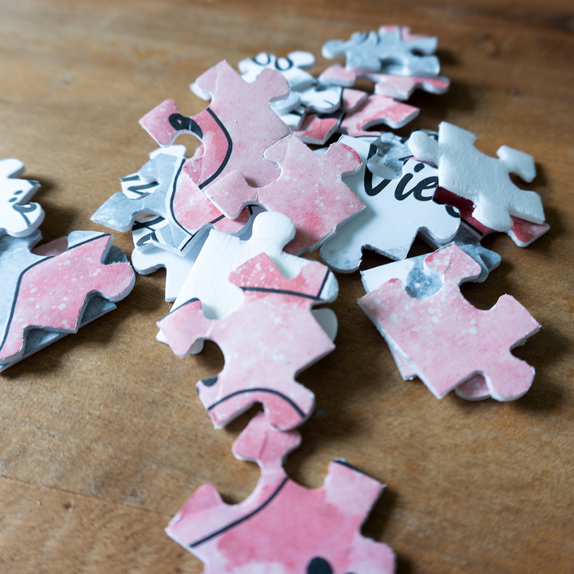 Produkte_Puzzle_nahaufnahme Kopie