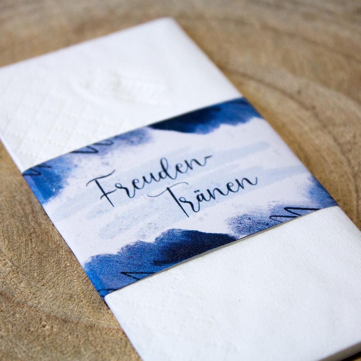 Produkte_Taschentuchbanderolen