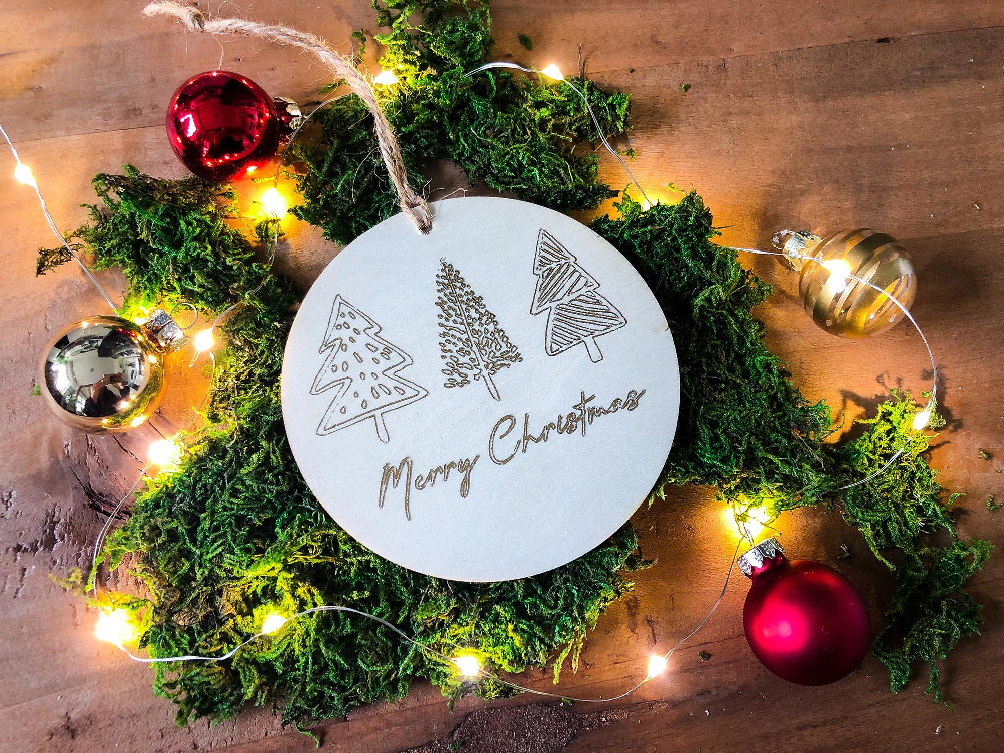 Baum_Anhaenger_Holz_Christmas_b_5