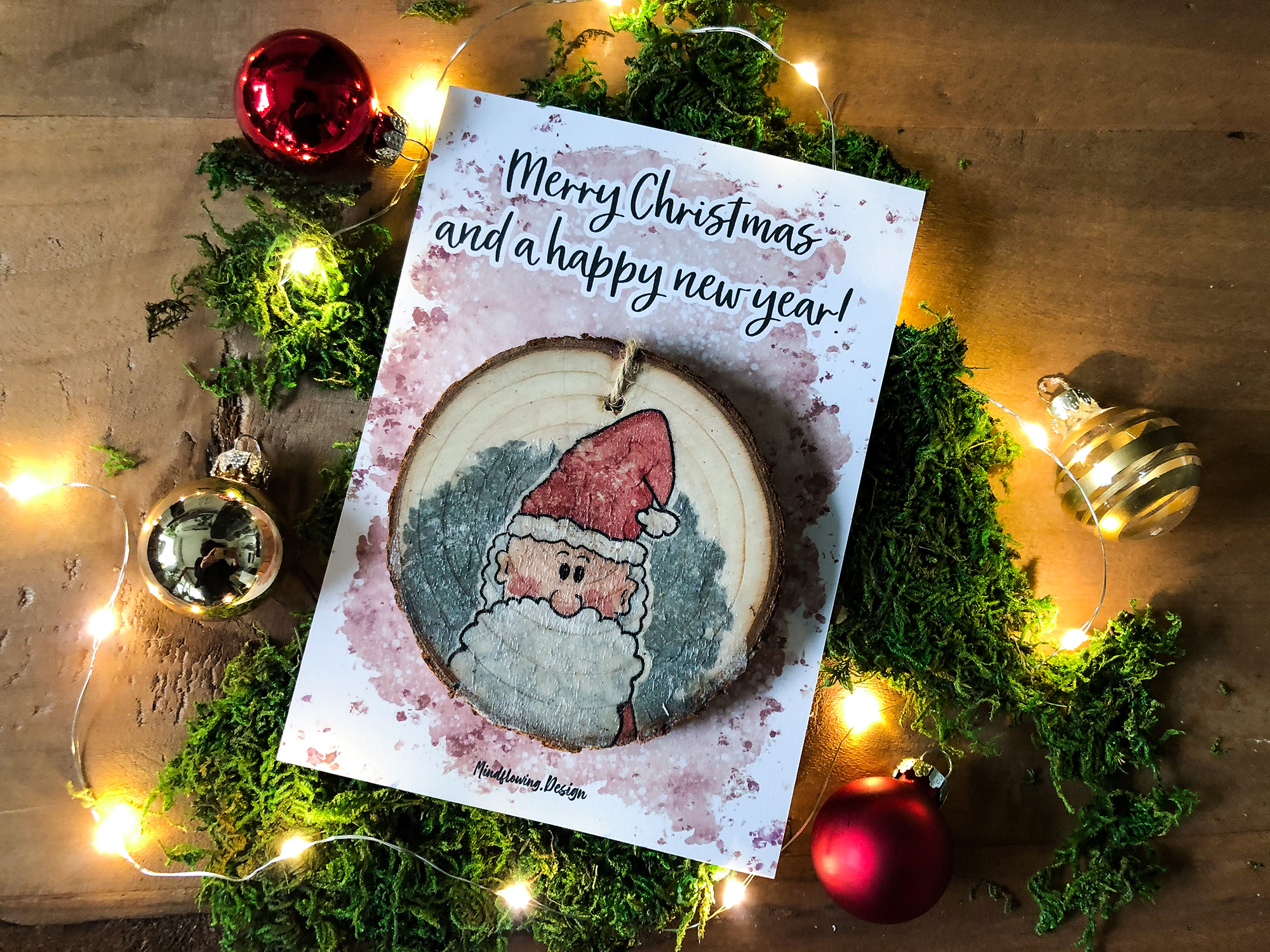 Holzscheibenkarten_Christmas_2