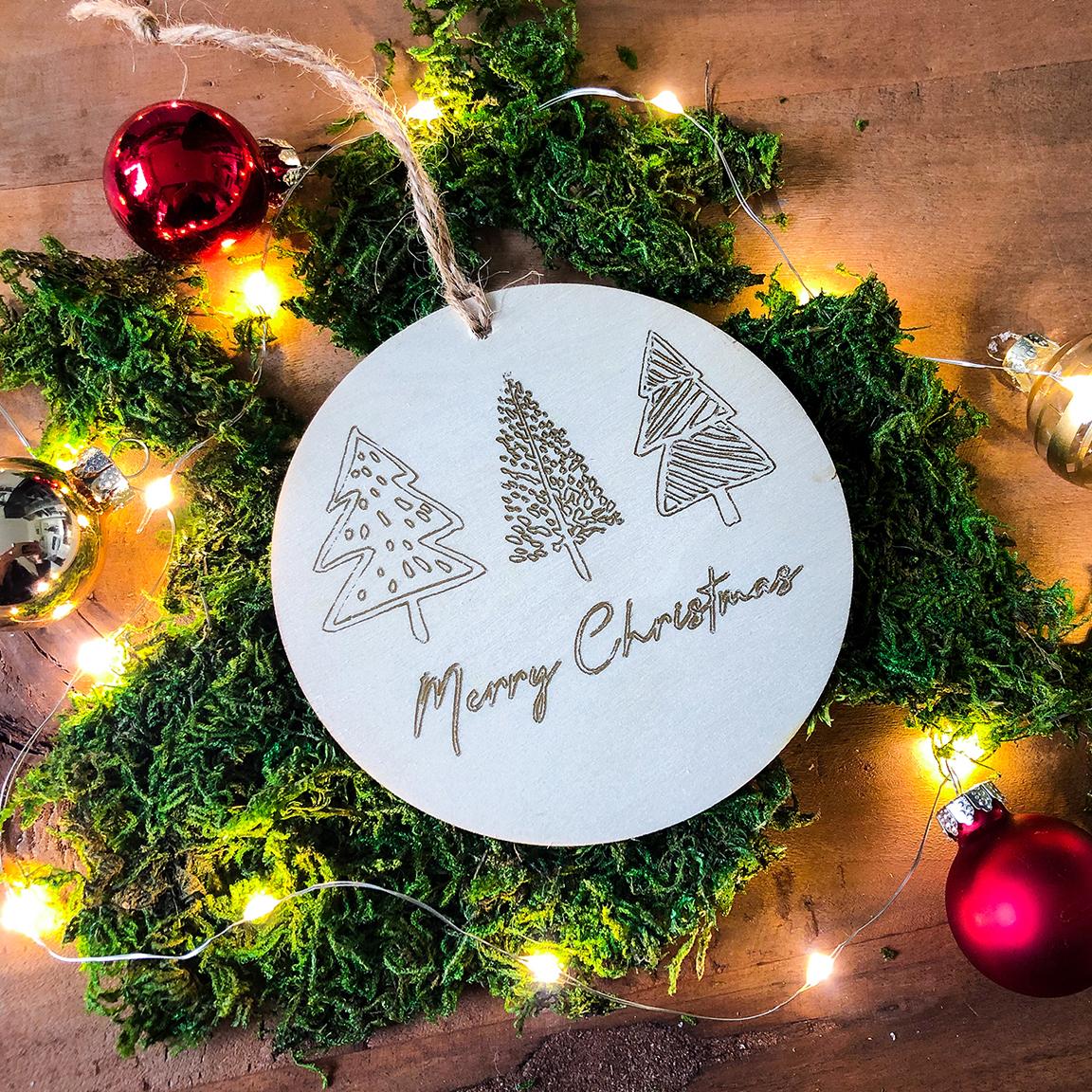 Produkte_Weihnachten